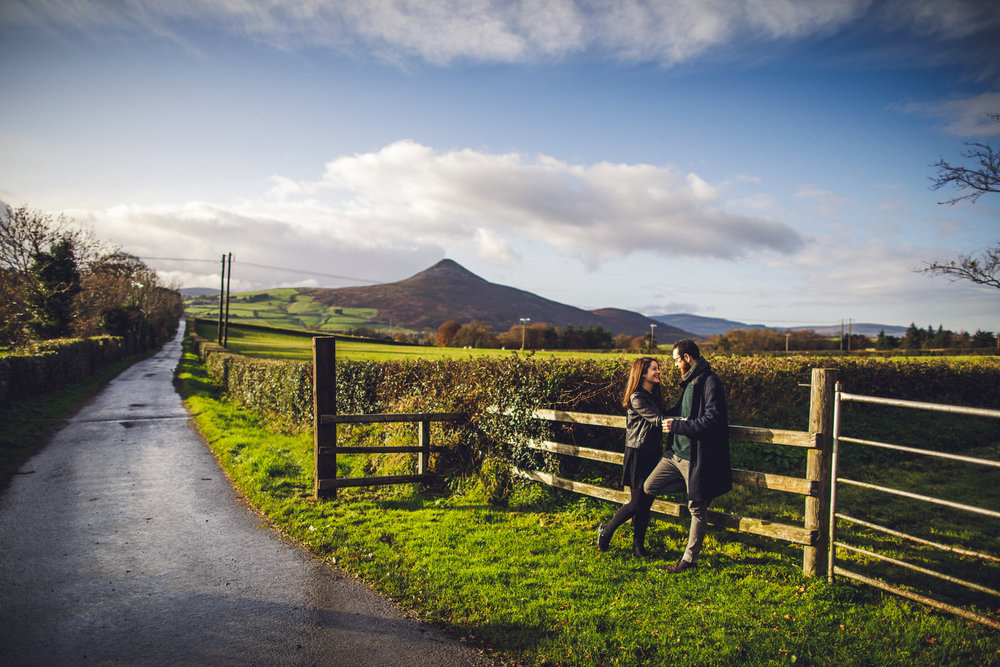 Roger_kenny-wedding-photographer-wicklow-dublin-clifff-town-house_001.jpg