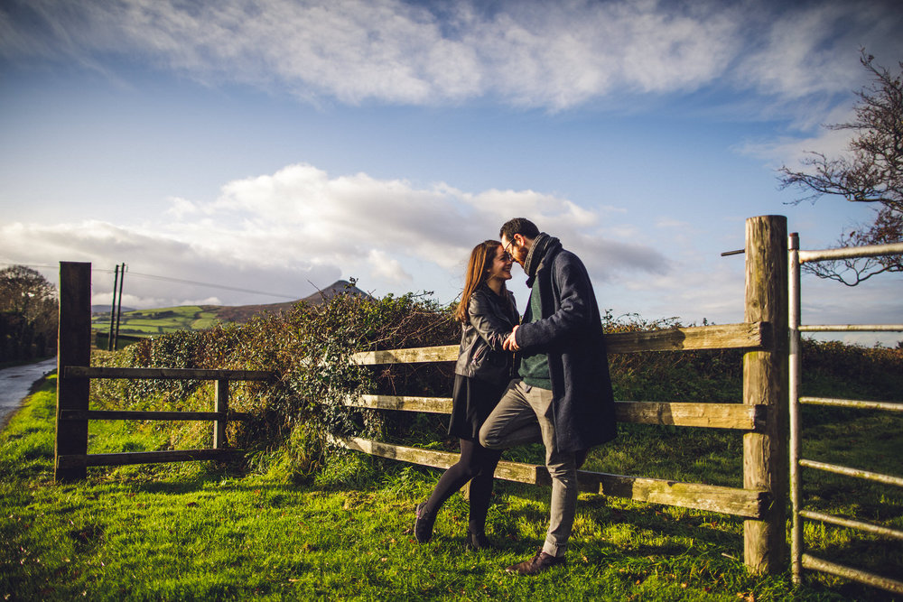 Roger_kenny-wedding-photographer-wicklow-dublin-clifff-town-house_002.jpg