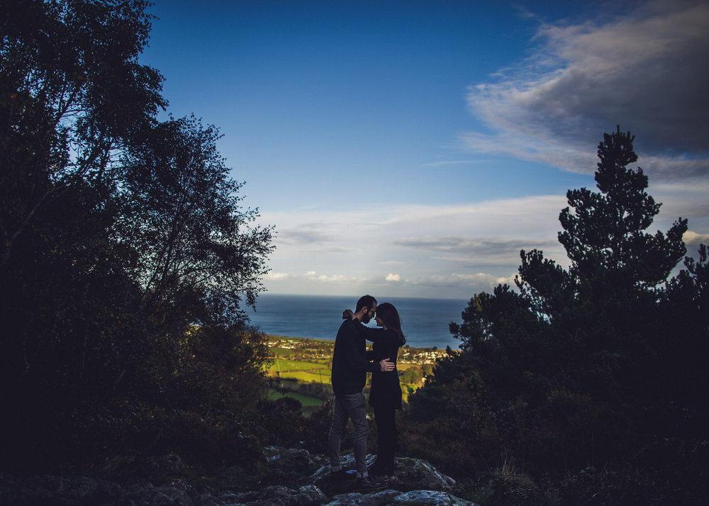 Roger_kenny-wedding-photographer-wicklow-dublin-clifff-town-house_029.jpg