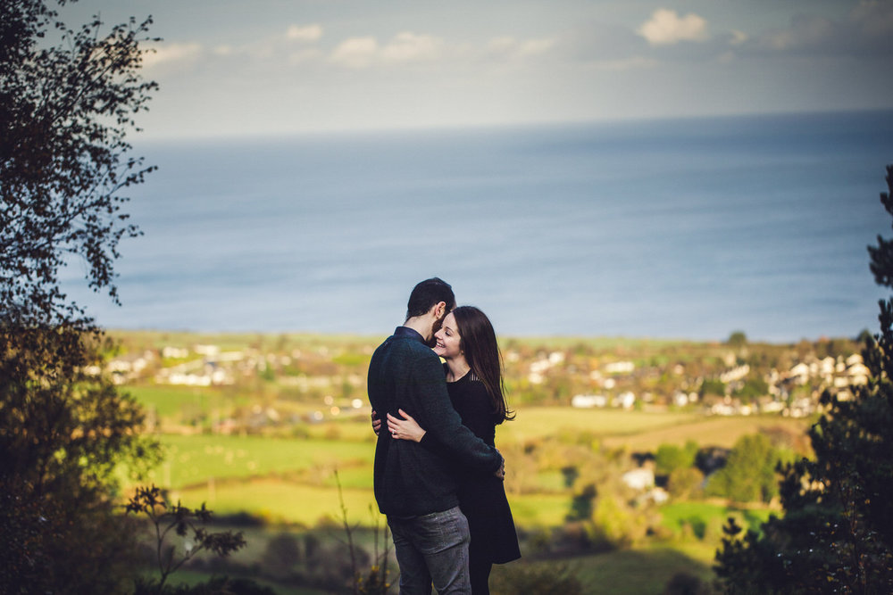 Roger_kenny-wedding-photographer-wicklow-dublin-clifff-town-house_030.jpg
