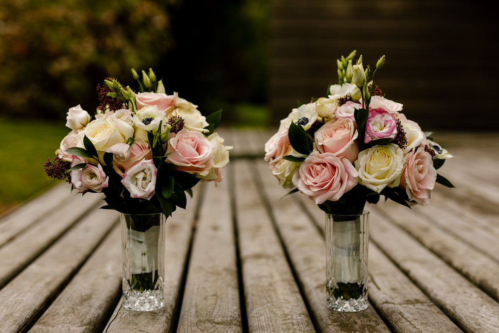Roger-kenny-wedding-photographer-wicklow-glenview_009.jpg