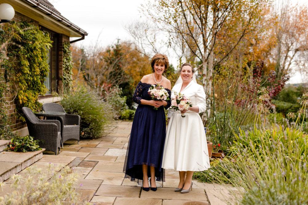 Roger-kenny-wedding-photographer-wicklow-glenview_012.jpg