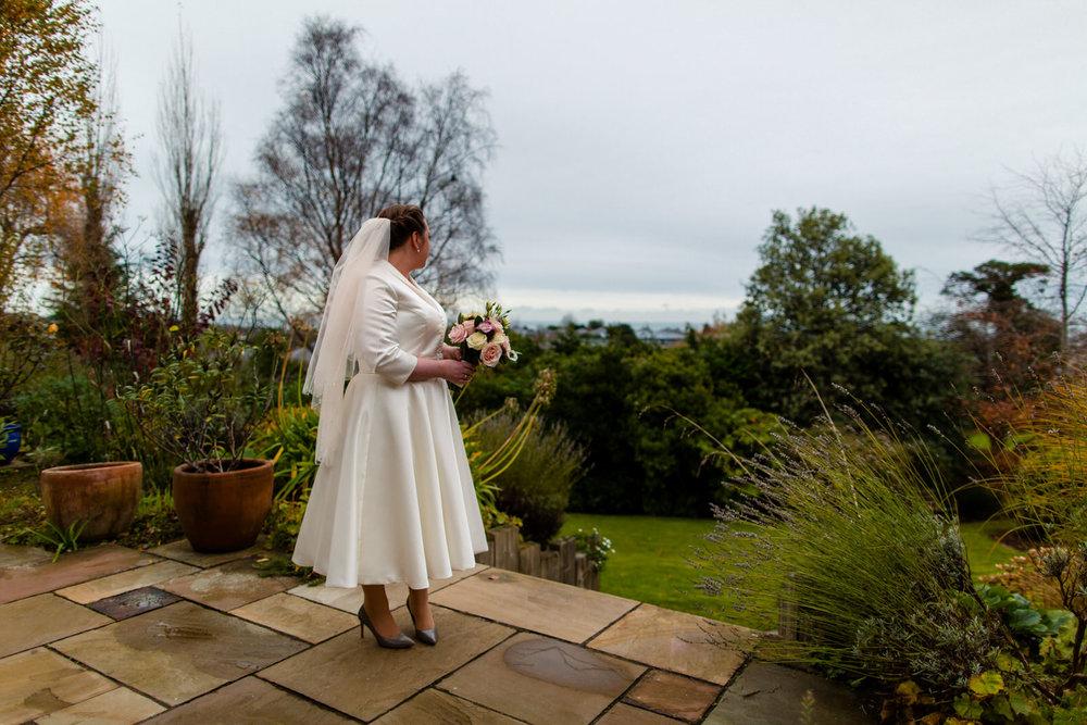 Roger-kenny-wedding-photographer-wicklow-glenview_013.jpg