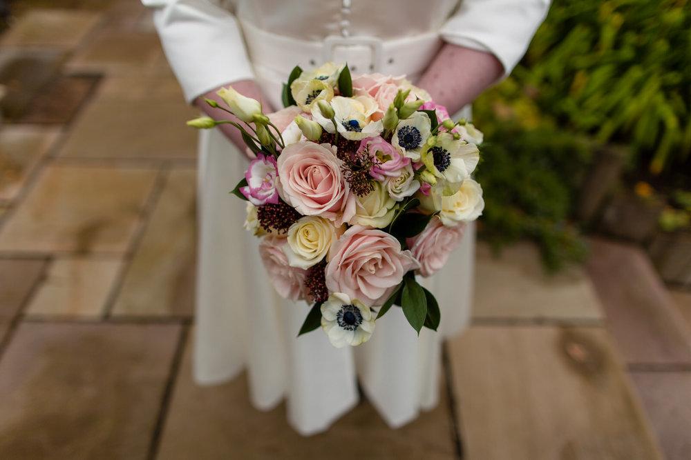 Roger-kenny-wedding-photographer-wicklow-glenview_014.jpg