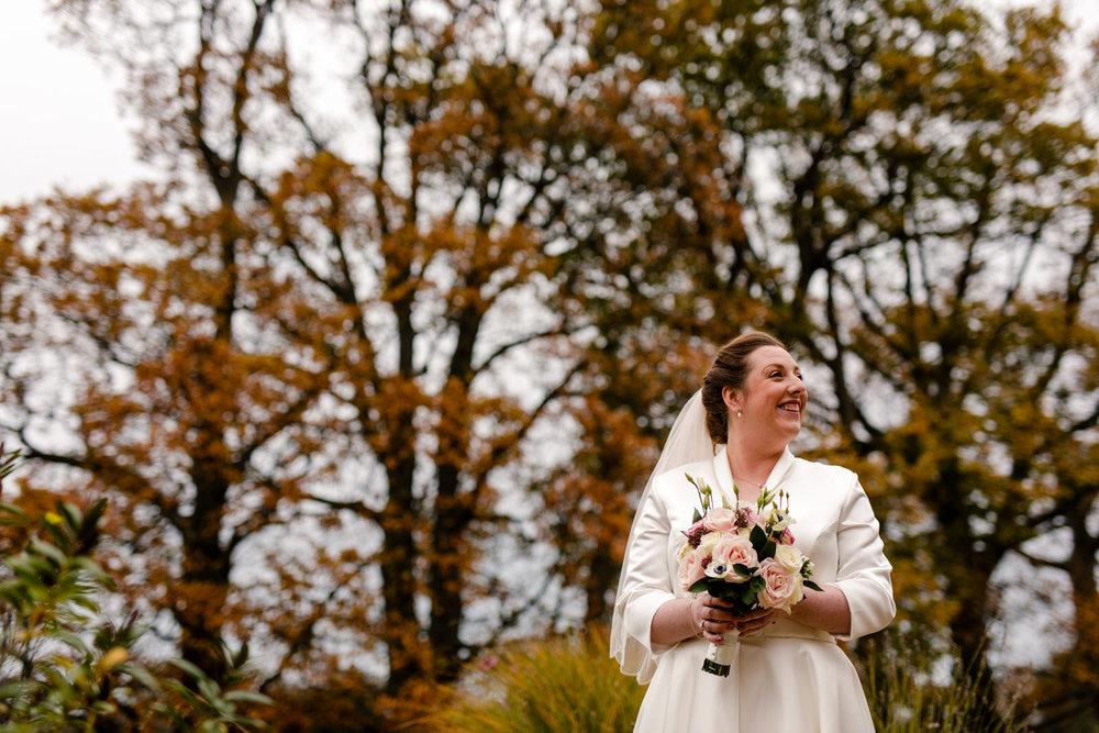 Roger-kenny-wedding-photographer-wicklow-glenview_015.jpg