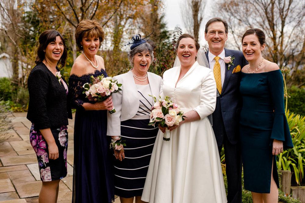 Roger-kenny-wedding-photographer-wicklow-glenview_016.jpg