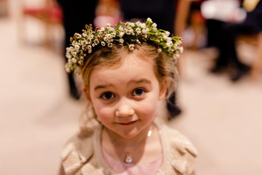 Roger-kenny-wedding-photographer-wicklow-glenview_023.jpg