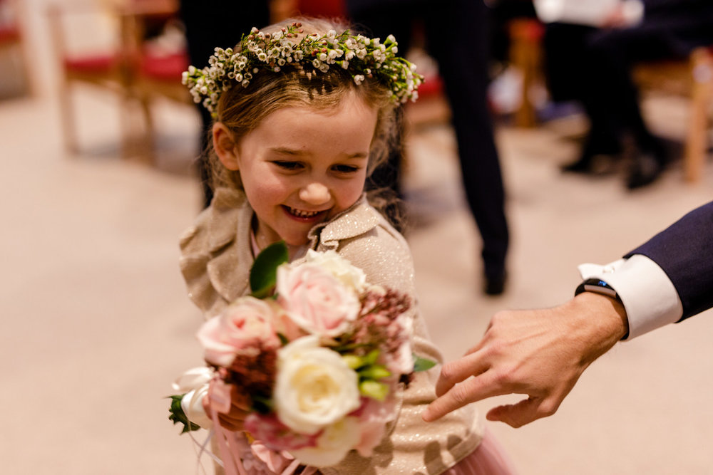 Roger-kenny-wedding-photographer-wicklow-glenview_024.jpg