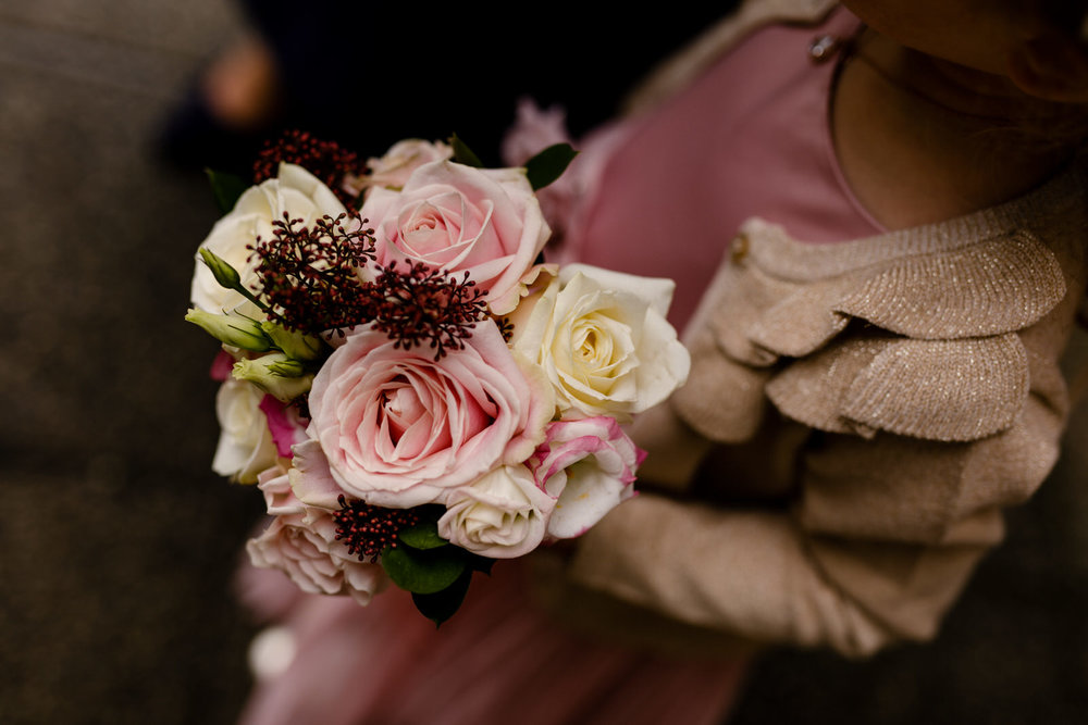 Roger-kenny-wedding-photographer-wicklow-glenview_026.jpg