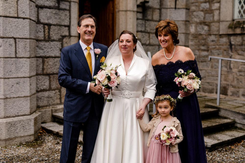 Roger-kenny-wedding-photographer-wicklow-glenview_028.jpg