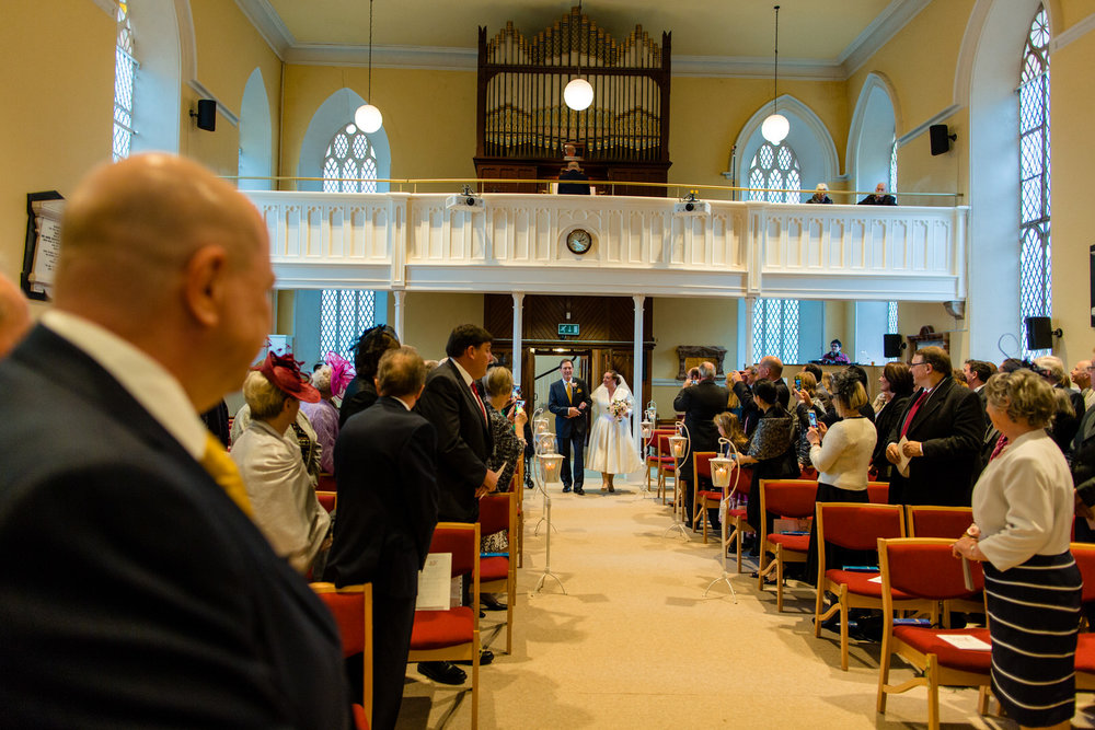 Roger-kenny-wedding-photographer-wicklow-glenview_029.jpg