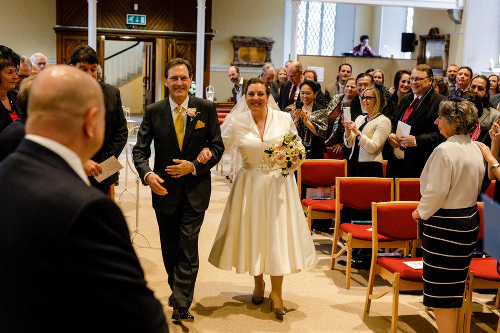 Roger-kenny-wedding-photographer-wicklow-glenview_030.jpg