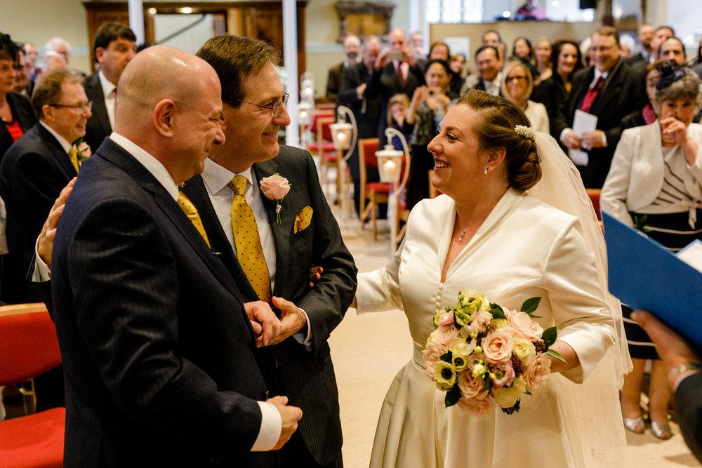 Roger-kenny-wedding-photographer-wicklow-glenview_031.jpg