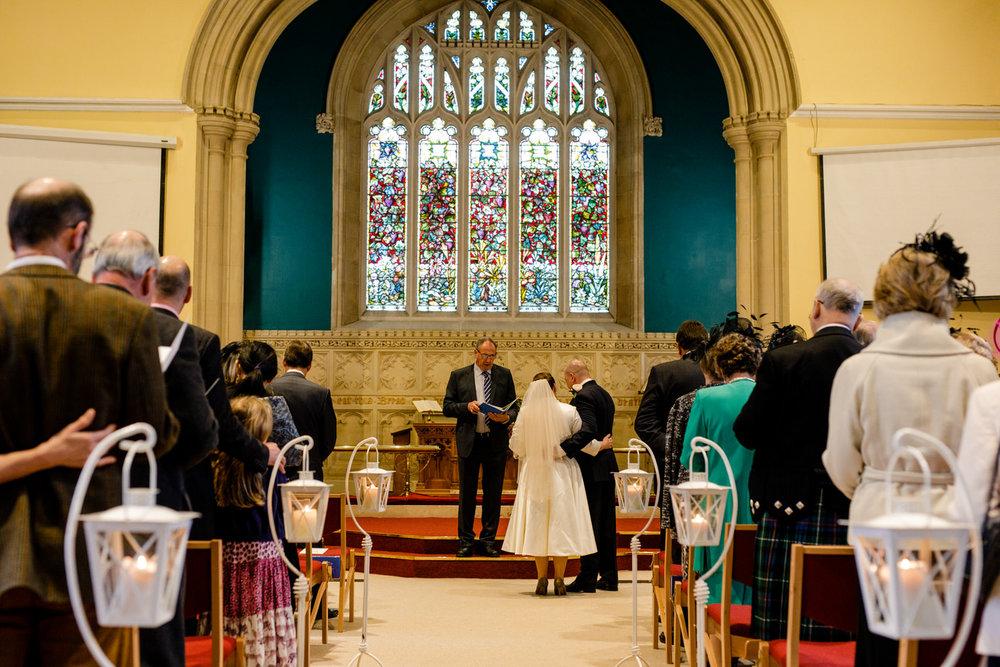 Roger-kenny-wedding-photographer-wicklow-glenview_032.jpg