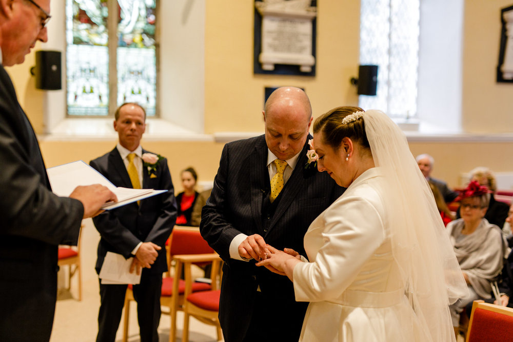 Roger-kenny-wedding-photographer-wicklow-glenview_033.jpg