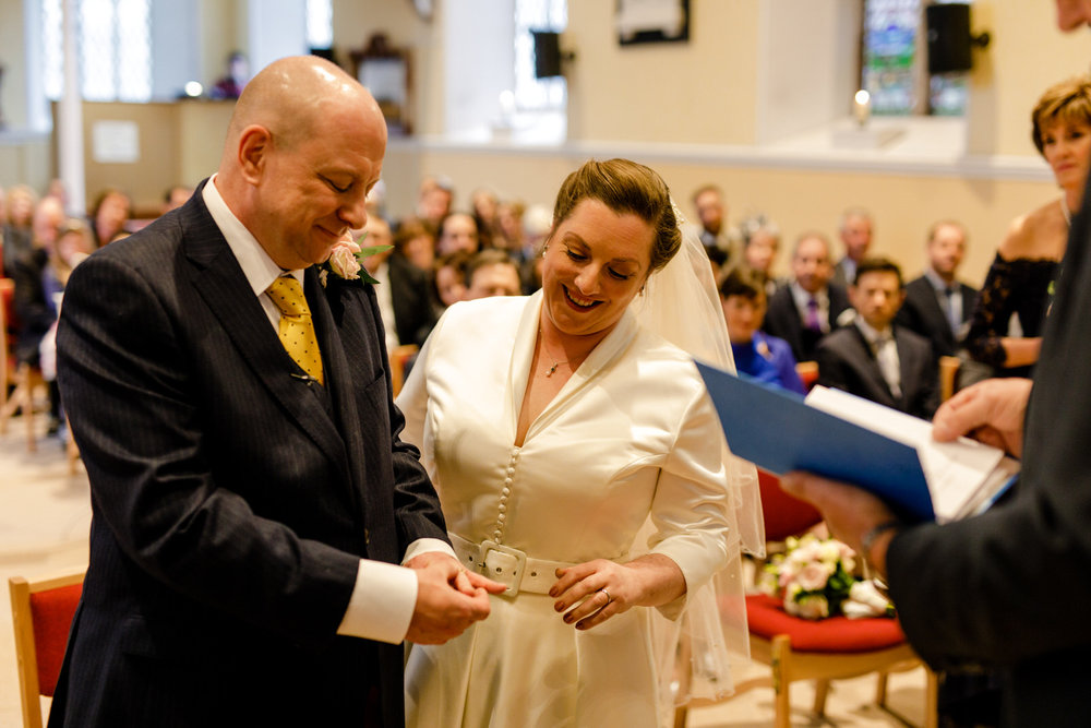 Roger-kenny-wedding-photographer-wicklow-glenview_034.jpg