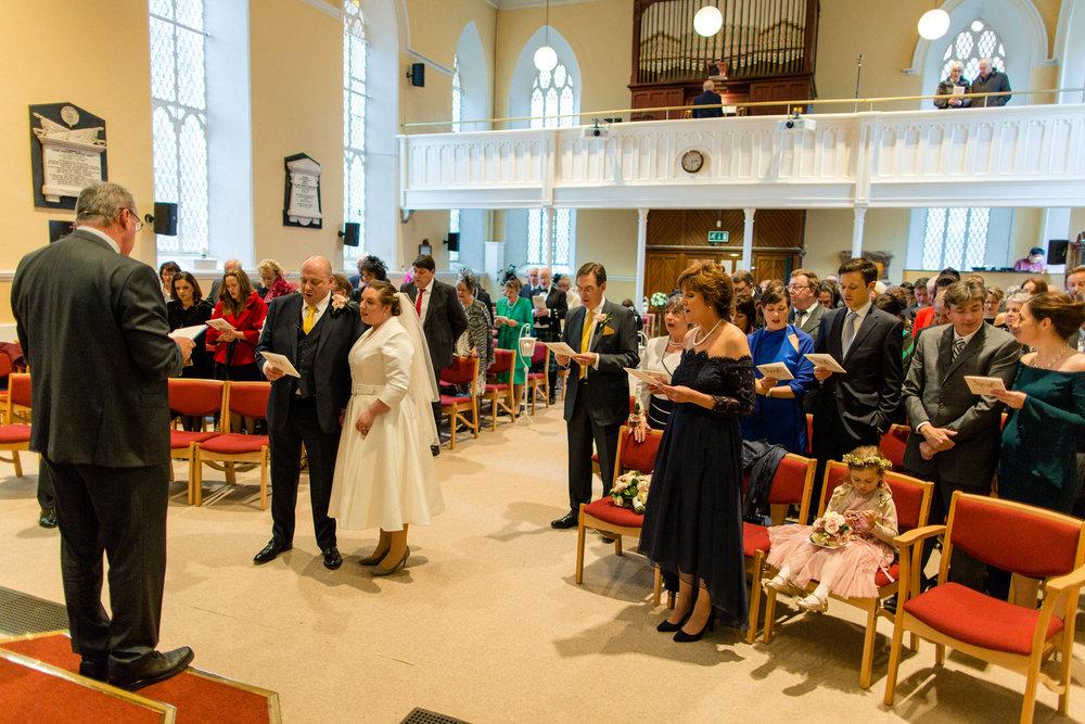 Roger-kenny-wedding-photographer-wicklow-glenview_037.jpg