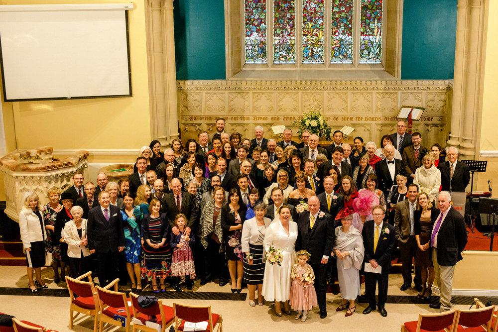 Roger-kenny-wedding-photographer-wicklow-glenview_038.jpg