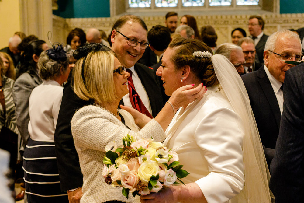 Roger-kenny-wedding-photographer-wicklow-glenview_040.jpg