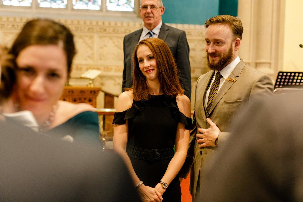 Roger-kenny-wedding-photographer-wicklow-glenview_041.jpg