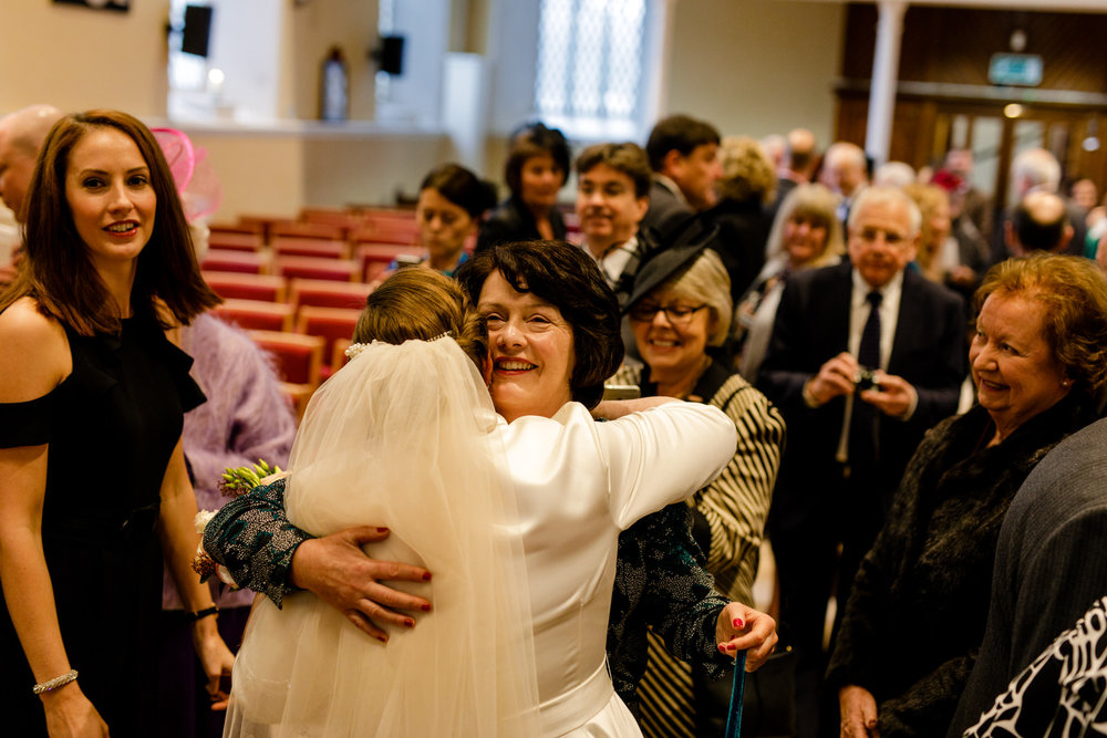 Roger-kenny-wedding-photographer-wicklow-glenview_043.jpg