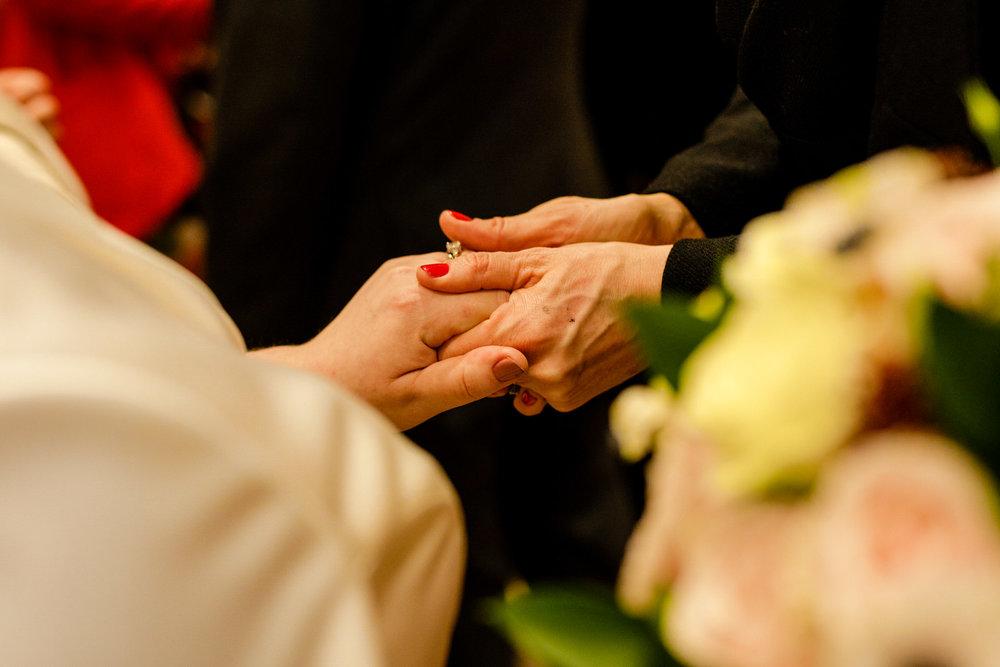 Roger-kenny-wedding-photographer-wicklow-glenview_045.jpg