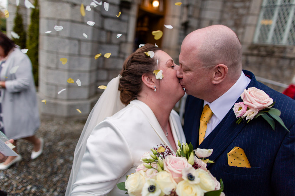 Roger-kenny-wedding-photographer-wicklow-glenview_048.jpg