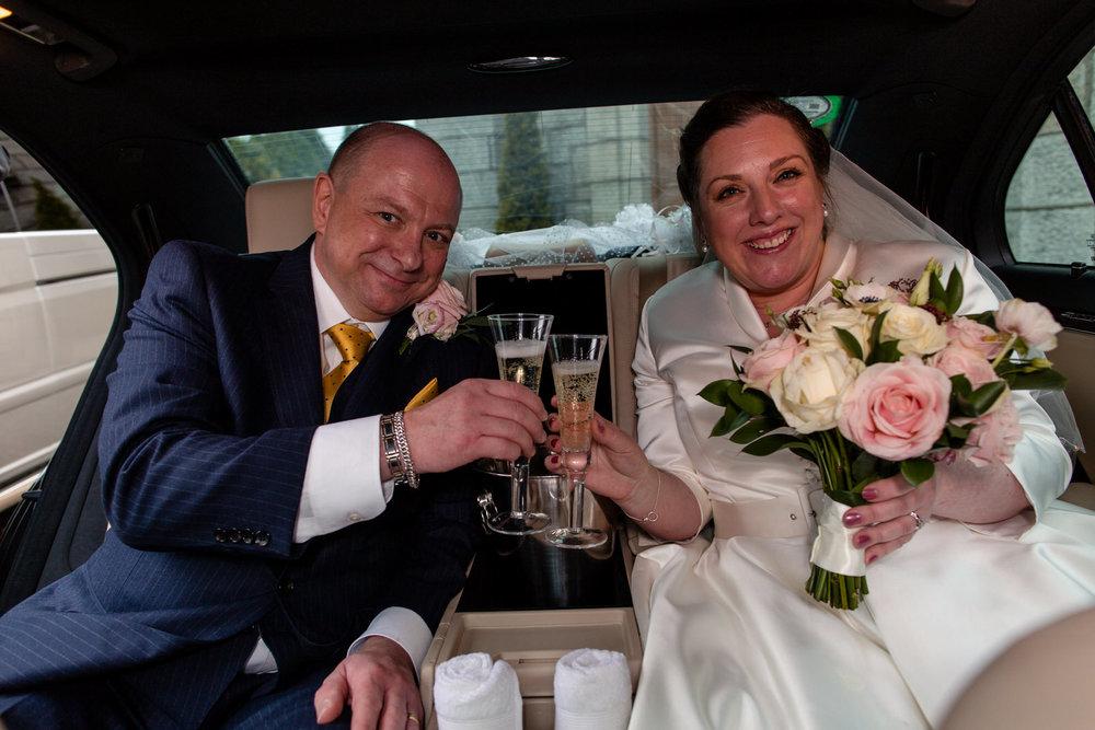 Roger-kenny-wedding-photographer-wicklow-glenview_050.jpg