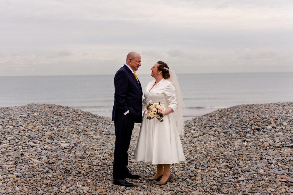 Roger-kenny-wedding-photographer-wicklow-glenview_051.jpg