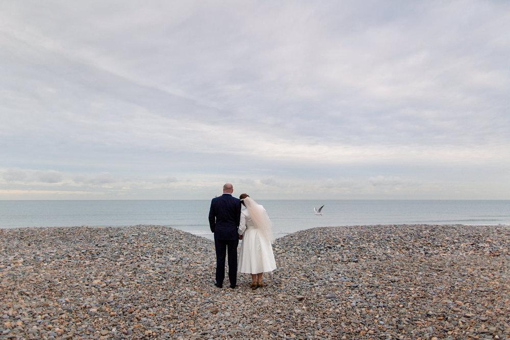 Roger-kenny-wedding-photographer-wicklow-glenview_052.jpg