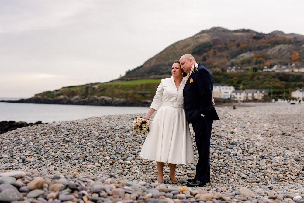 Roger-kenny-wedding-photographer-wicklow-glenview_053.jpg