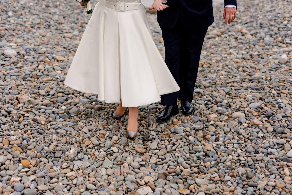 Roger-kenny-wedding-photographer-wicklow-glenview_057.jpg