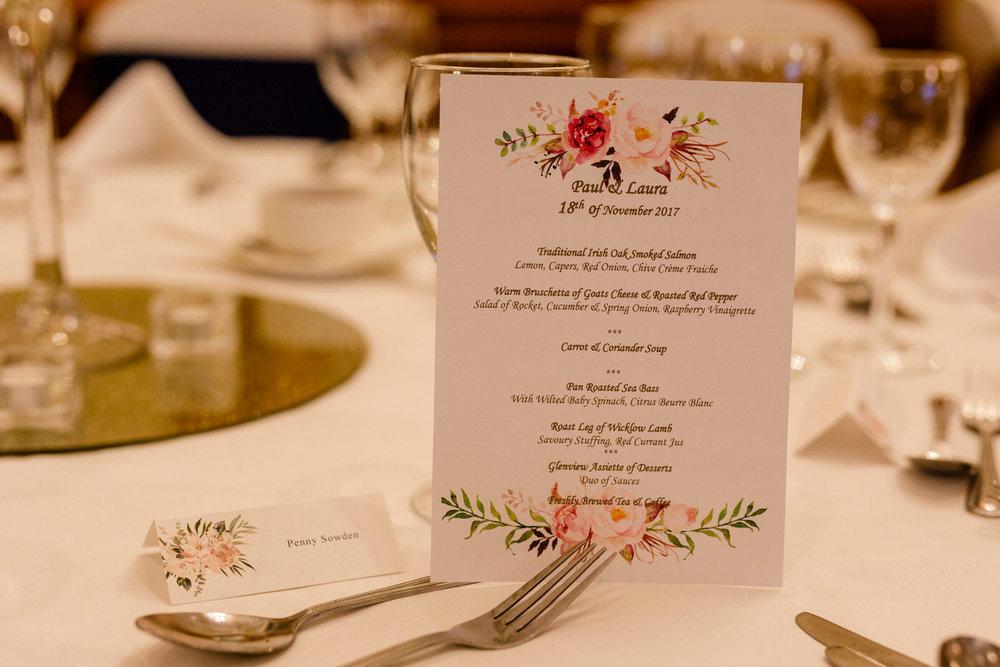 Roger-kenny-wedding-photographer-wicklow-glenview_061.jpg