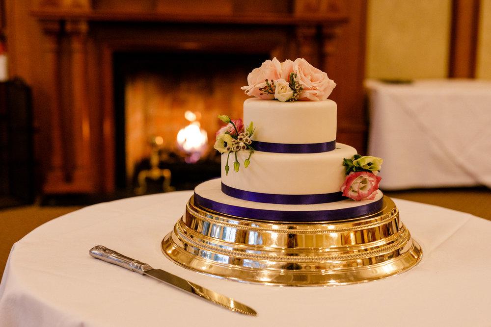 Roger-kenny-wedding-photographer-wicklow-glenview_062.jpg