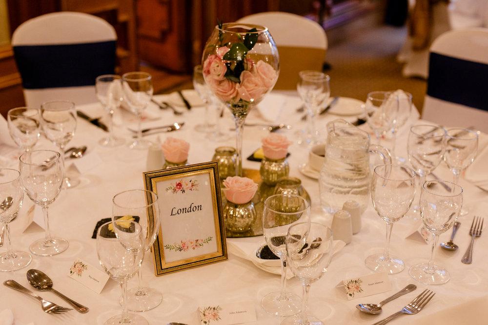 Roger-kenny-wedding-photographer-wicklow-glenview_063.jpg