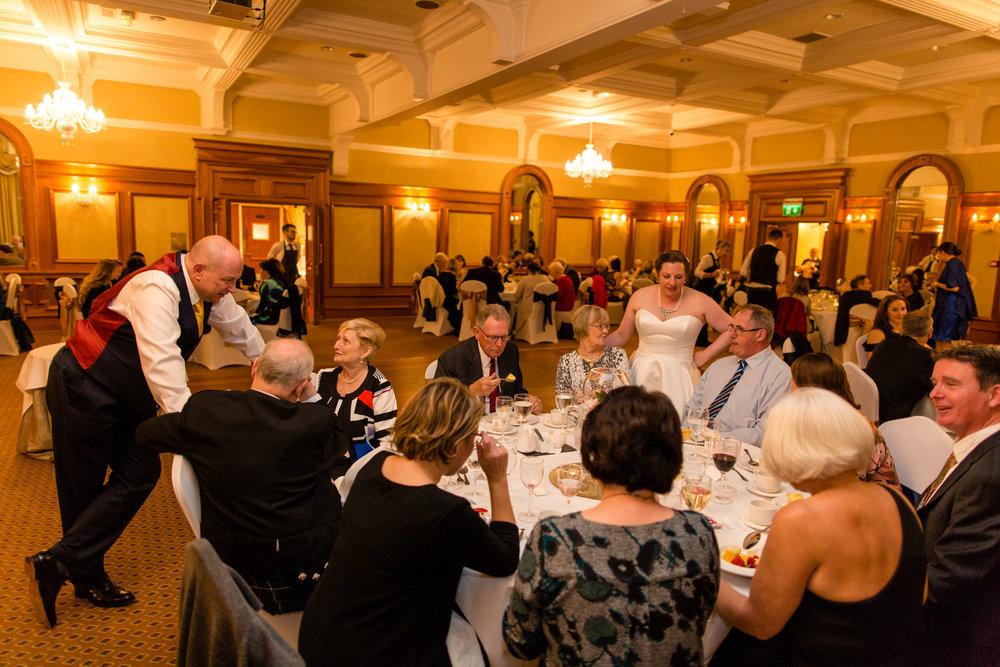Roger-kenny-wedding-photographer-wicklow-glenview_073.jpg