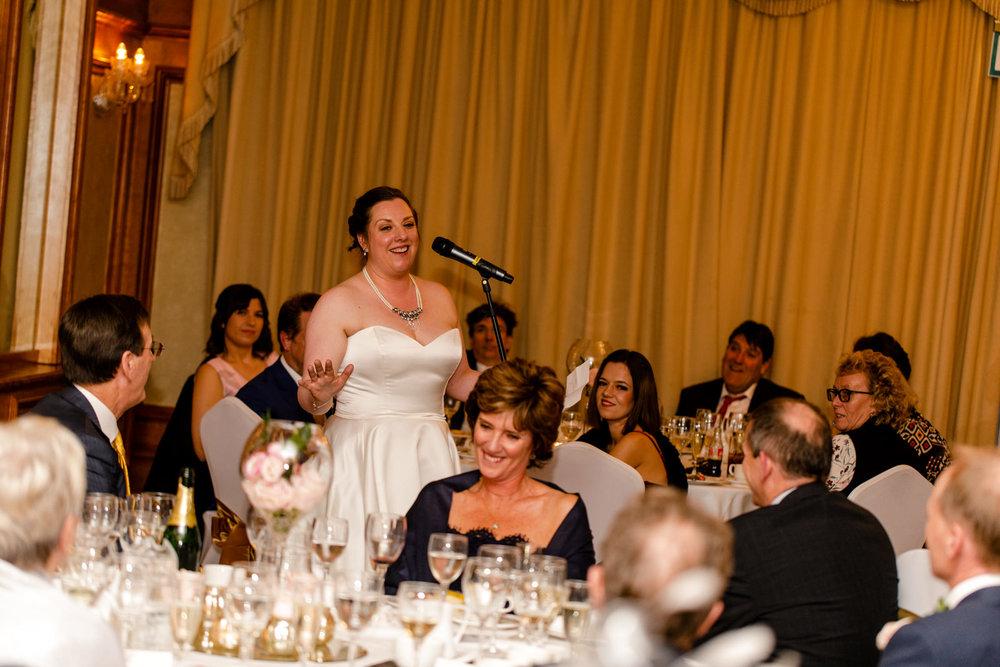 Roger-kenny-wedding-photographer-wicklow-glenview_077.jpg