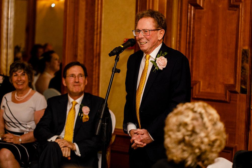 Roger-kenny-wedding-photographer-wicklow-glenview_079.jpg