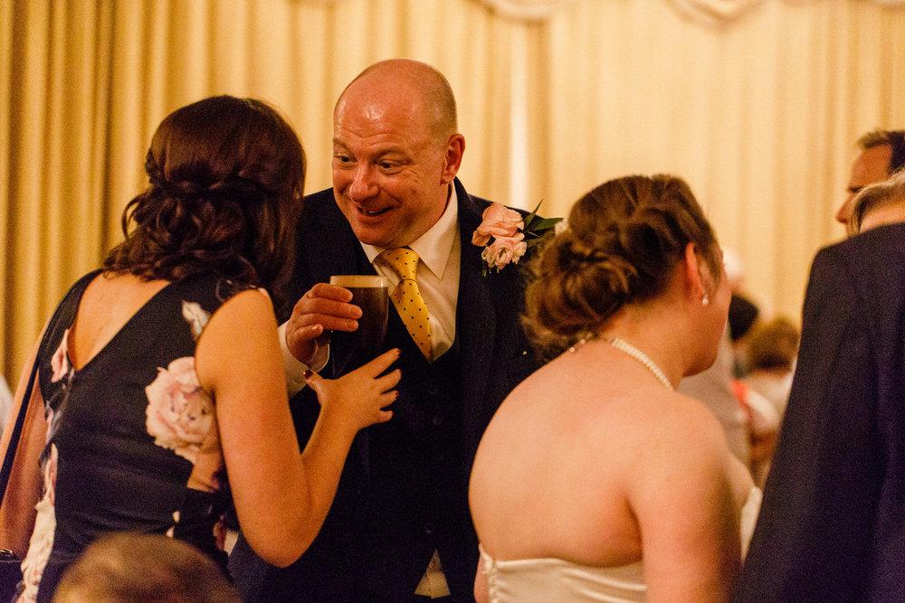 Roger-kenny-wedding-photographer-wicklow-glenview_086.jpg