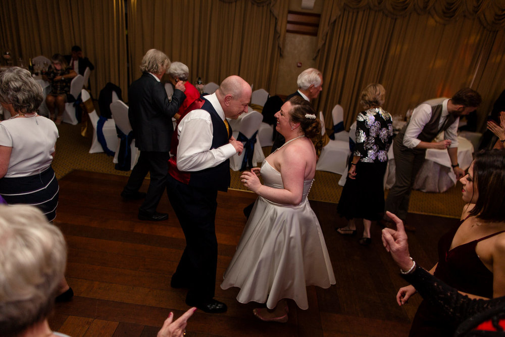 Roger-kenny-wedding-photographer-wicklow-glenview_090.jpg