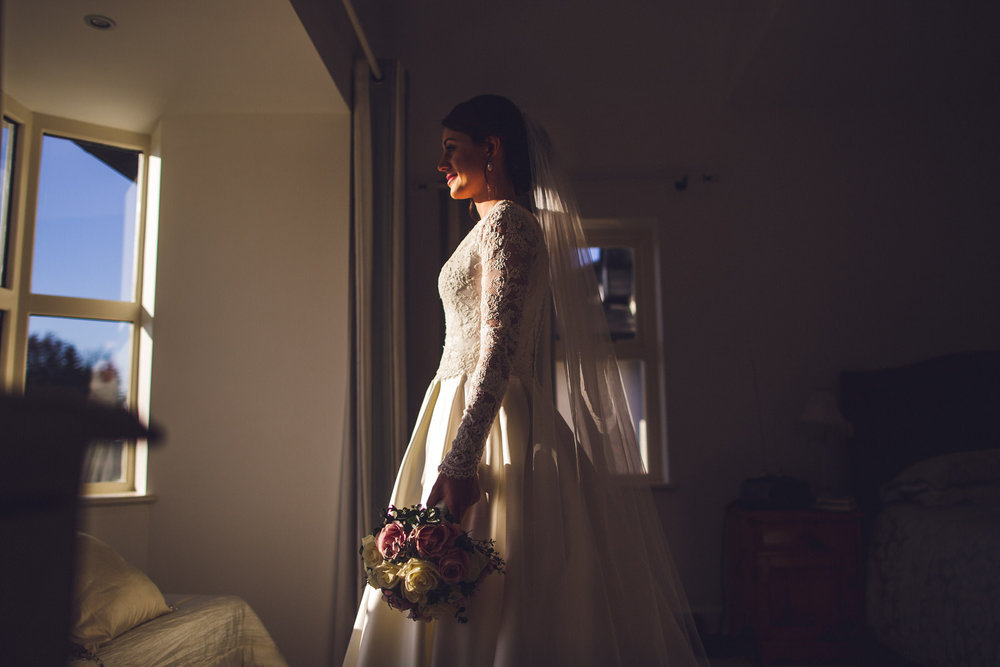 wicklow-tinakilly-wedding-photographer-roger-kenny_038.jpg