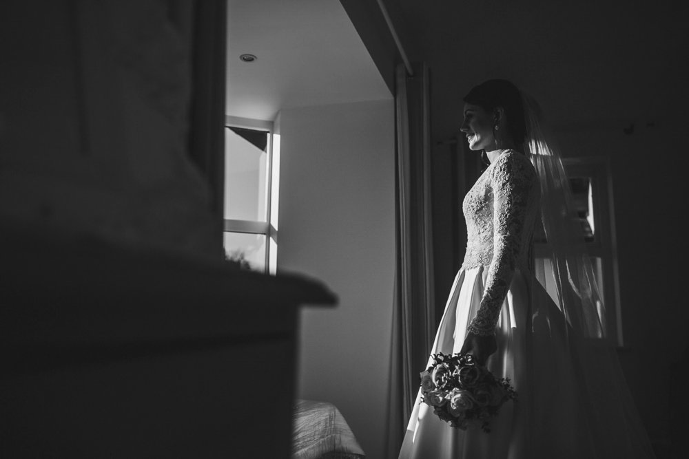wicklow-tinakilly-wedding-photographer-roger-kenny_039.jpg