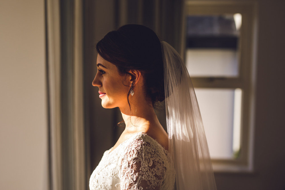 wicklow-tinakilly-wedding-photographer-roger-kenny_041.jpg