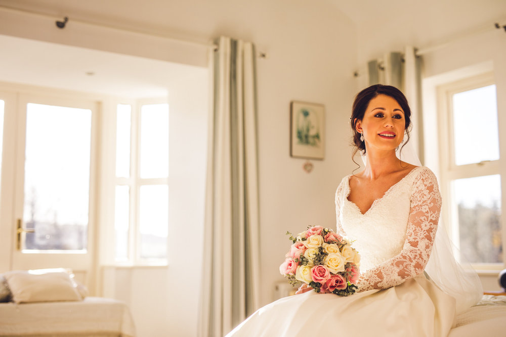 wicklow-tinakilly-wedding-photographer-roger-kenny_049.jpg