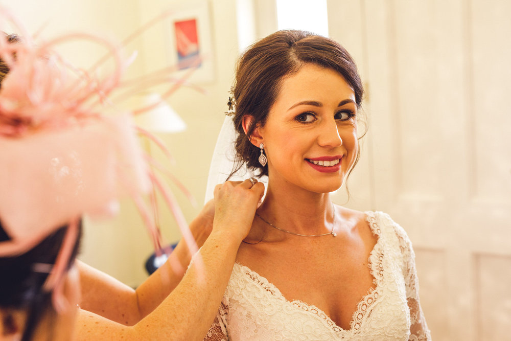 wicklow-tinakilly-wedding-photographer-roger-kenny_056.jpg