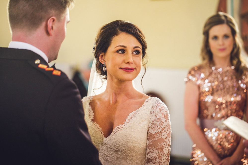 wicklow-tinakilly-wedding-photographer-roger-kenny_079.jpg