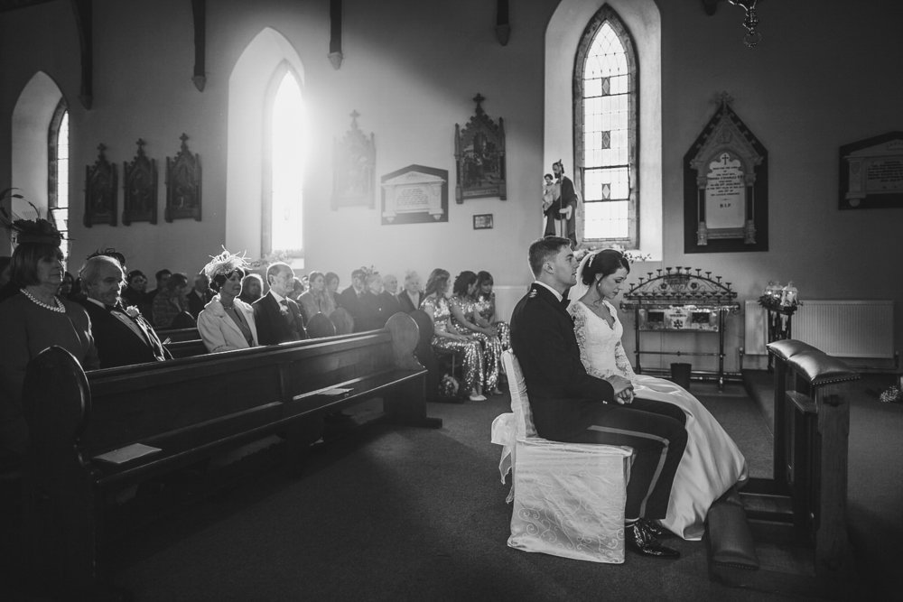 wicklow-tinakilly-wedding-photographer-roger-kenny_090.jpg
