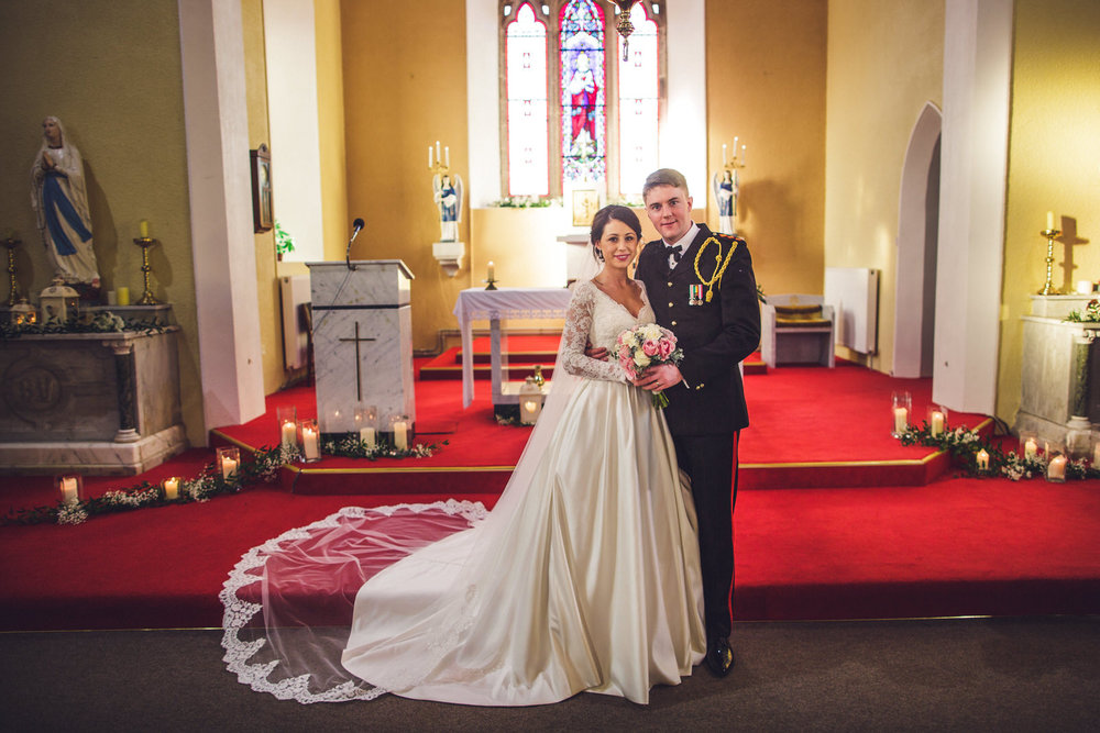 wicklow-tinakilly-wedding-photographer-roger-kenny_098.jpg