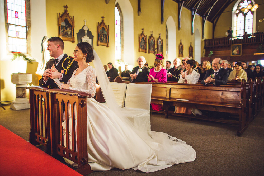 wicklow-tinakilly-wedding-photographer-roger-kenny_097.jpg