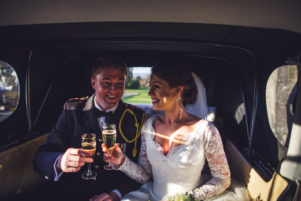 wicklow-tinakilly-wedding-photographer-roger-kenny_109.jpg